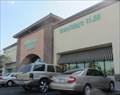 Image for Dollar Tree - N Simmons St - North Las Vegas, NV