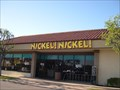Image for Nickel! Nickel! - Lake Forest, CA