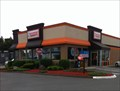 Image for Dunkin Donuts - Windsor Ave. - Rockville, CT