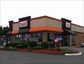 Image for Dunkin Donuts - Windsor Ave. - Rockville, CT
