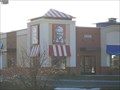Image for KFC, East Highway 212, Watertown, South Dakota