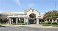 Image for Ceres, California 95307 ~ Main Post Office