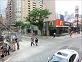 Image for McDonald's - Yonge St, Toronto, ON