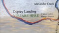 Image for You  Are At Osprey Landing - Libby, MT