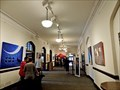 Image for Emerson Center for the Arts and Culture - Bozeman, MT