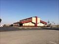 Image for Denny's - Paso Robles - Los Hills, CA