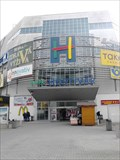 Image for OC Hostivar, Prague, Czech republic