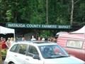 Image for Watauga County Farmers Market - Boone, North Carolina