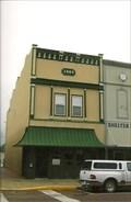 Image for Mints 'N More, LLC - Fulton, MO