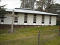 Image for St. Peters - Binda, NSW