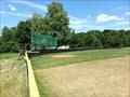 Image for Baseball Field - Tübingen, Germany, BW