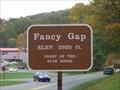 Image for Fancy Gap 2925 ft