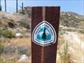 Image for Pacific Crest Trail @ Route 66 - San Bernardino, CA