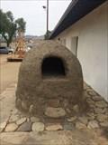 Image for Blas Adobe Oven - San Juan Capistrano, CA