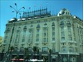 Image for The Westin Palace Hotel - Madrid, Spain