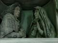 Image for Wyndam Monument - St Bridget's - St Brides Major, Vale of Glamorgan, Wales.