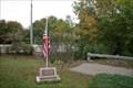 Image for Vietnam War Memorial, Vietnam Veterans Park, Franklin, NH, USA