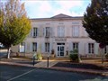 Image for Mairie - Echire, Nouvelle Aquitaine, France