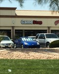 Image for Game Stop - S. Eastern Ave. - Las Vegas, NV