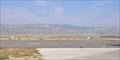 Image for Manti-Ephraim Airport ~ Ephraim, Utah