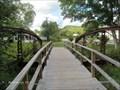 Image for Iron Furnace or Delage Bridge - Franconia, NH