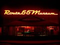 Image for The Oklahoma Route 66 Museum - Clinton, OK