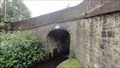 Image for Huddersfield Narrow Canal Bridge 75 – Uppermill, UK