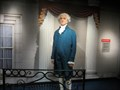 Image for George Washington - San Francisco, CA