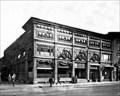 Image for Home Telephone Building - Spokane, WA