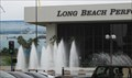 Image for Long Beach Performing Arts Center Fountain - Long Beach, CA