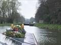 Image for Écluse 49 - Garenne - Canal du Nivernais - Near Clamecy - France