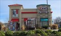 Image for A&W - Del Paso - Sacramento, CA