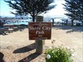 Image for Sister City Park  -  Monterey, CA