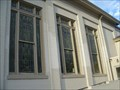 Image for First Baptist Church,  Corbin, KY