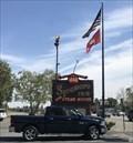 Image for Sycamore Inn - Rancho Cucamonga, CA