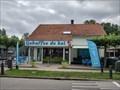Image for ijskaffee de kei - Ugchelen, NL