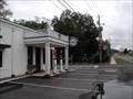 Image for Pure Oil - Dawsonville, GA.,