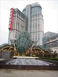 Image for Casino - Fallsview Casino
