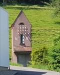 Image for Transformatoren-Station Chilchli - Reigoldswil, BL, Switzerland