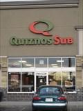 Image for Quiznos - Leduc Common - Leduc, Alberta