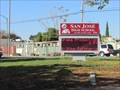 Image for OLDEST - High school in Santa Clara County - San Jose, CA