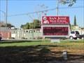 Image for OLDEST - High school in Santa Clara County - San Jose, CA
