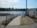 Image for Rotary Park Boat Ramp - Oldtown, ID