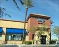 Image for IHOP - Trailwood Dr, - Las Vegas, NV