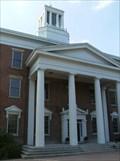 Image for Beloit College - Beloit, WI