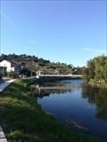 Image for Ponte de Leiro - Leiro, Ourense, Galicia, España