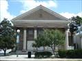 Image for First Presbyterian Church - Valdosta, GA