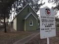 Image for Johnsonville Uniting - Johnsonville, Vic, Australia
