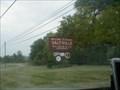 Image for Saltville, VA