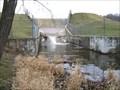 Image for Lake Eureka Dam, Eureka, Illinois